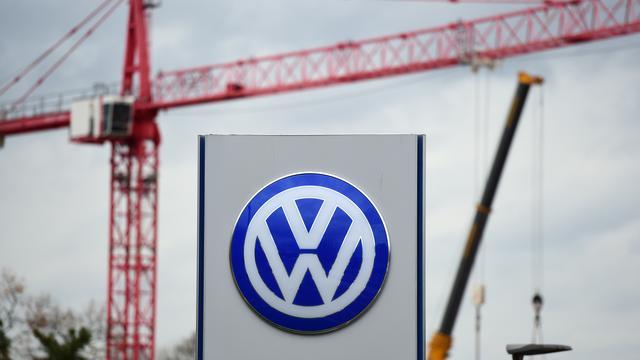 Eerste strafklacht in VS wegens dieselschandaal Volkswagen