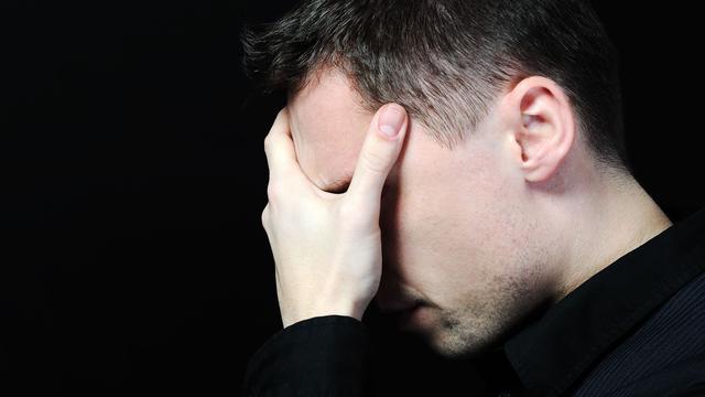 Twee nieuwe opvangcentra voor mishandelde mannen geopend in Nederland