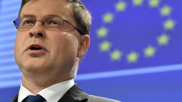 'Onzekerheid lening Griekenland kan tot instabiliteit eurozone leiden'