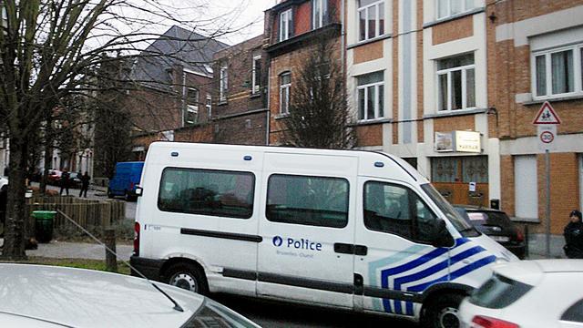 Terrorist Abdeslam vecht uitlevering aan Frankrijk aan