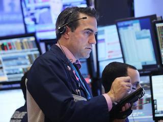 Zorgen beleggers over uitspraken buitenlandse handel