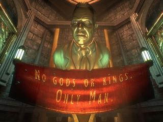 Remaster-veresies vermoedelijk voor PS4 en Xbox One