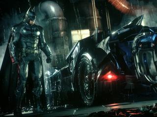 Game werd in juni uit de verkoop genomen door prestatieproblemen