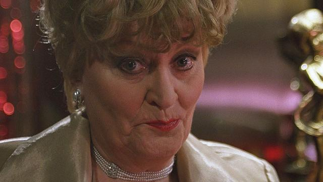 Actrice Suze Broks (74) overleden