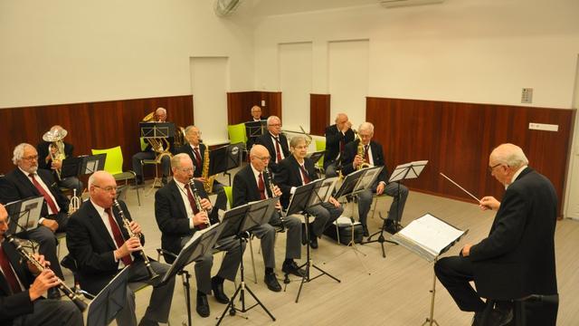 Pro Musica viert 35-jarig bestaan met concert