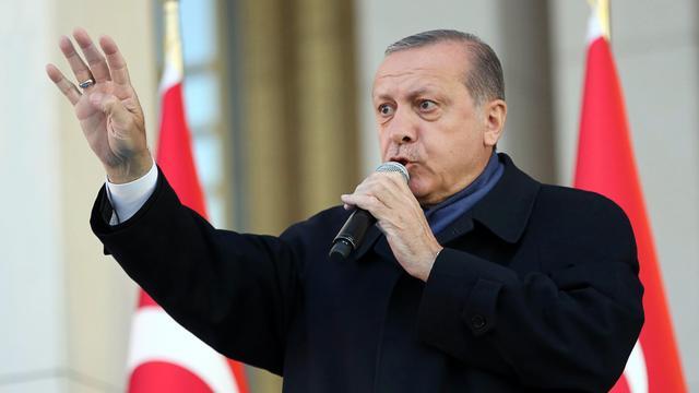 erdogan-ontkent-turkije-totalitaire-staat-wordt.jpg