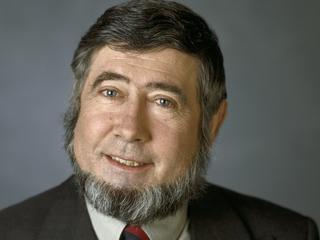 Limburger was medepresentator bij televisie-uitzending eerste maanlanding