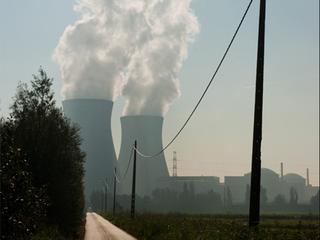 Zorgen over situatie Belgische kerncentrales
