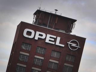 Naar verluidt heeft PSA-topman Tavares een helder idee om Opel winstgevend te maken