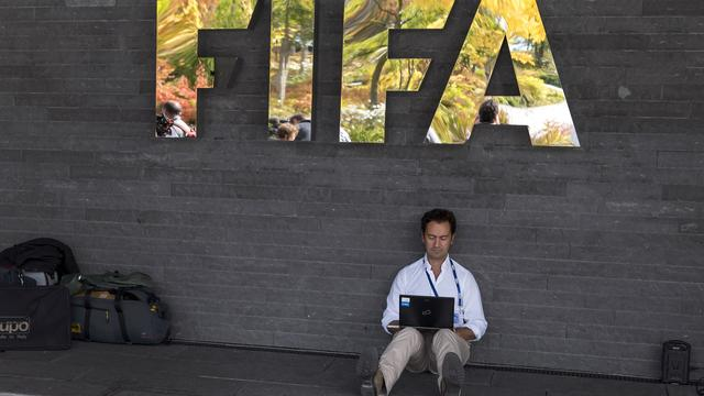 Zuid-Afrikaanse regering ontkent omkoping bij binnenhalen WK 2010