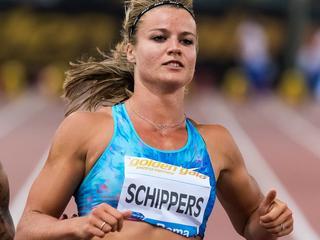 Sprintster geeft voorkeur aan trainingsperiode met oog op WK