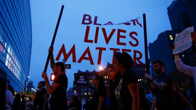 Agent die donkere man doodde bij verkeerscontrole Minnesota aangeklaagd