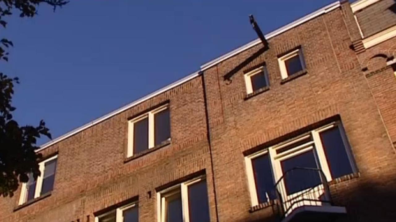 Minder bouwkundige keuringen door oververhitte woningmarkt