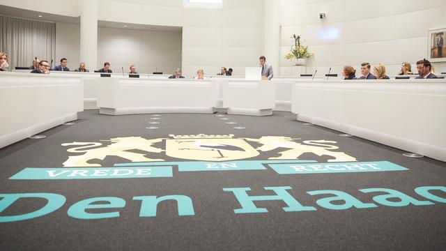 'Helft gemeenteraadsleden vindt vergoeding te laag'