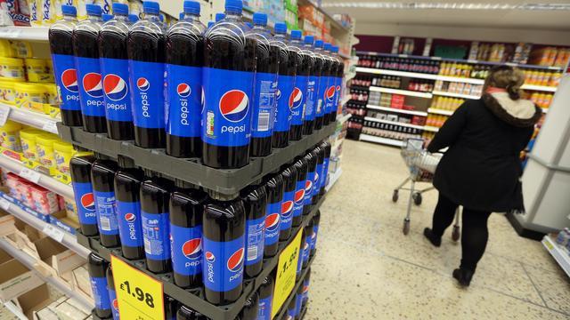 'Suikertaks kan miljoenen Britse obesitasgevallen voorkomen'