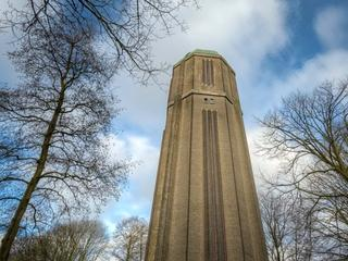 CDA wilt horecagelegenheden in watertoren