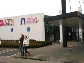 Cultuurcentrum kiest voor de eerste keer voor zomersluiting