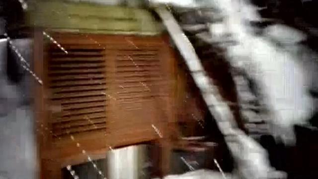 Reddingswerkers: 'Veel doden in door lawine getroffen hotel Italië'