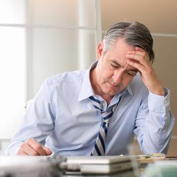 Tips om financieel gezond gedrag bij werknemers te bevorderen