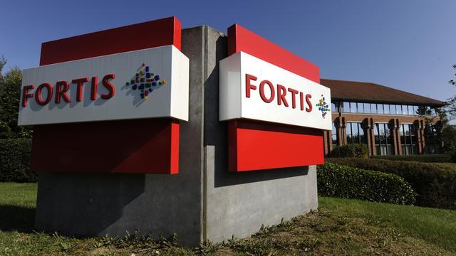 Verzekeraar Ageas schikt voor 1,2 miljard euro in Fortis-zaak
