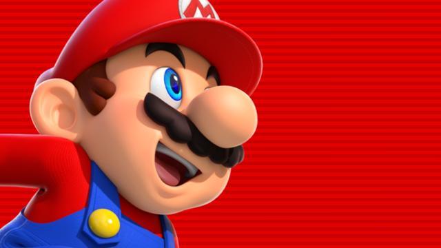 Review: Super Mario Run heeft een verrassend lange adem