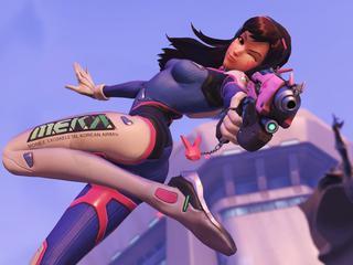 Gamers kunnen via Blizzard Streaming via Facebook live beelden uitzenden van hun spel