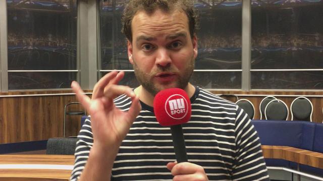 'Barcelona is in staat om vier keer te scoren tegen PSG'