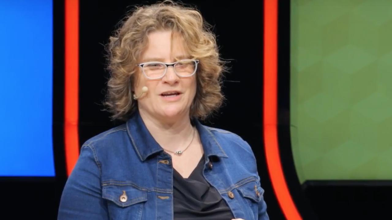 Universiteit van Nederland: Eten we straks insecten als borrelnootjes?