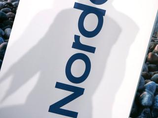 Tot verkiezingen in Nederland echter geen nieuwe gesprekken tussen banken