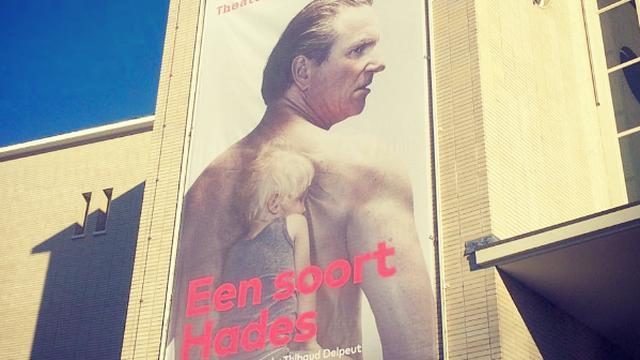 Theater Utrecht loopt 1,6 miljoen euro subsidie mis maar blijft positief