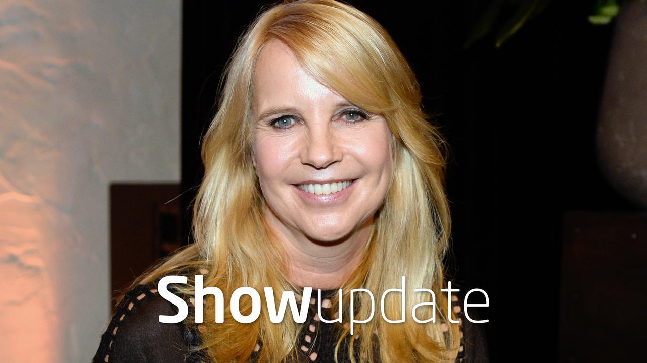Show Update: Linda overspoeld met geldverzoeken