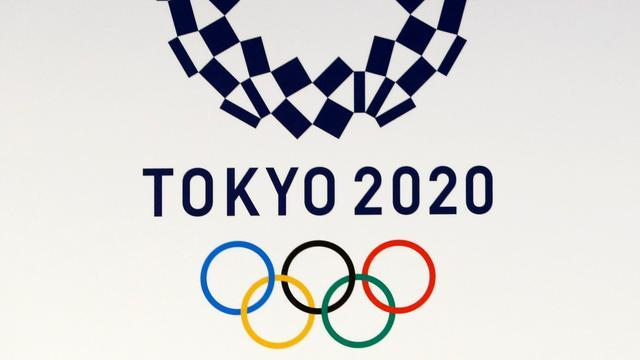 Japans olympisch comité onderzoekt verdachte betalingen Tokio 2020