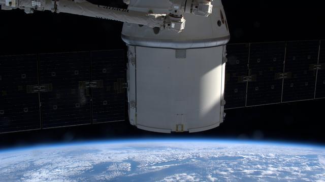 NASA wil laagst mogelijke temperatuur realiseren in heelal