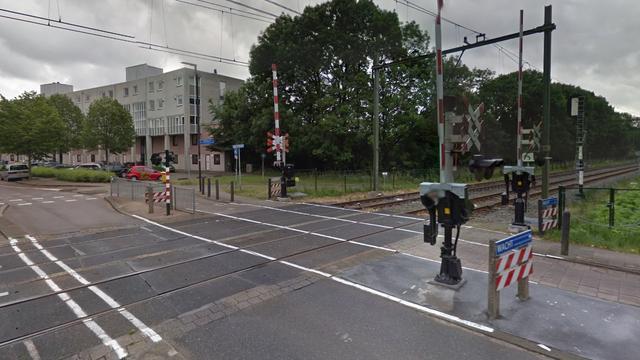 Zorgen om vervoer gevaarlijke stoffen door stad