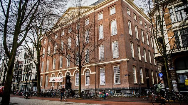 'Studenten minder betrokken bij universiteitspolitiek'