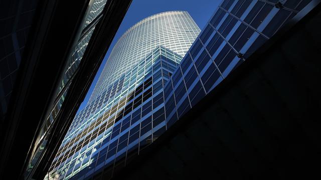 Goldman Sachs boekt in derde kwartaal 47 procent meer winst