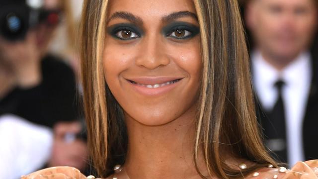 Rolling Stone roept Lemonade van Beyoncé uit tot album van het jaar