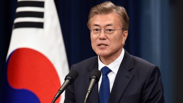 Zuid-Korea wil snel vrijlating gevangenen door Noord-Korea