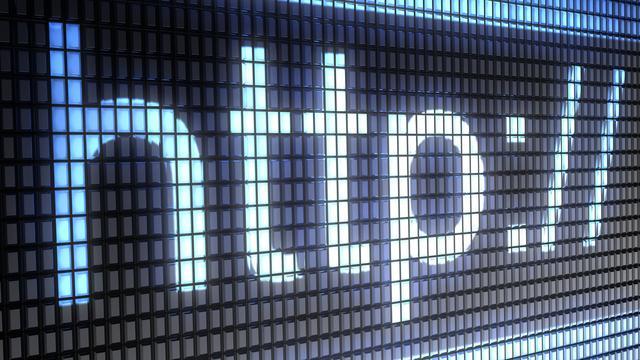 'Internetgebruik op pc's daalt voor het eerst'