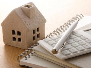 Dalende rente en gestegen inkomens compenseren strengere normen