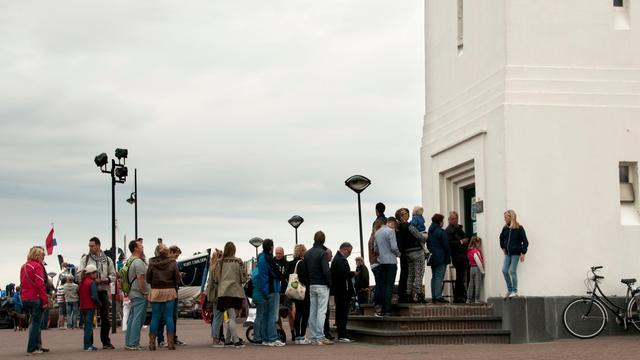 Schouwen-Duiveland vraagt beheerders monumenten om bijdrage