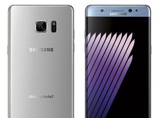 Neemt ontwerp Galaxy S7 over