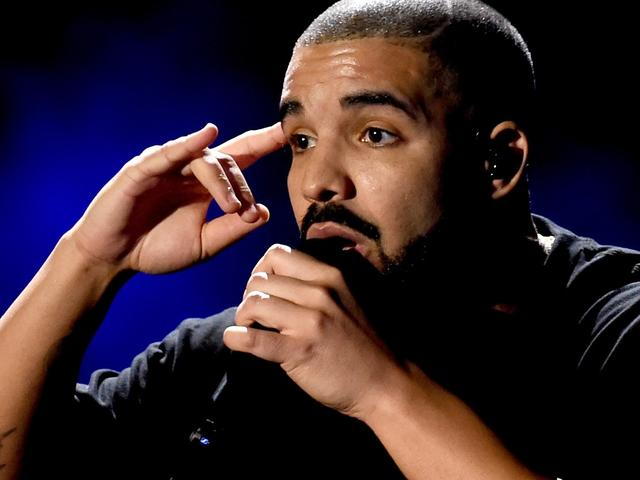 Extra kaarten beschikbaar voor Drake en John Mayer