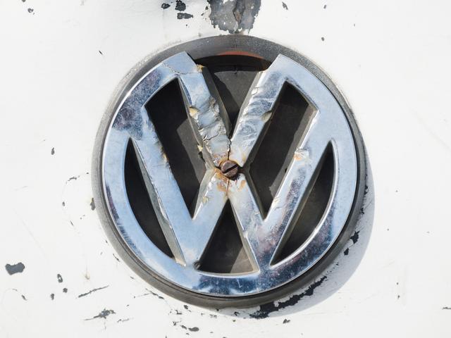 Dit moet je weten over het dieselschandaal van Volkswagen