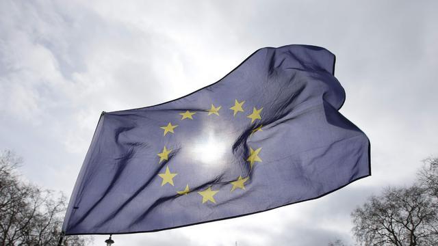 EU gaat markt beter beschermen tegen oneerlijke handel