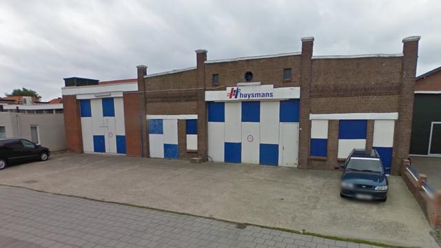 Nieuw locatieonderzoek voor tweede supermarkt in Dinteloord