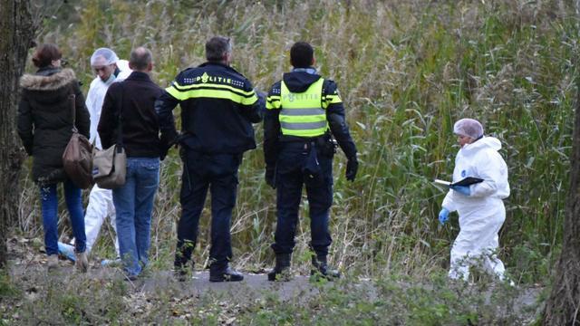 Overleden persoon blijkt 59-jarige vermiste vrouw