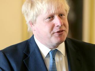 Regering-May heeft geen plannen voor als een overeenkomst met de EU mislukt