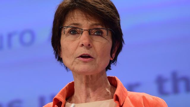 Europese Commissie trekt 2 miljard euro uit voor jongeren