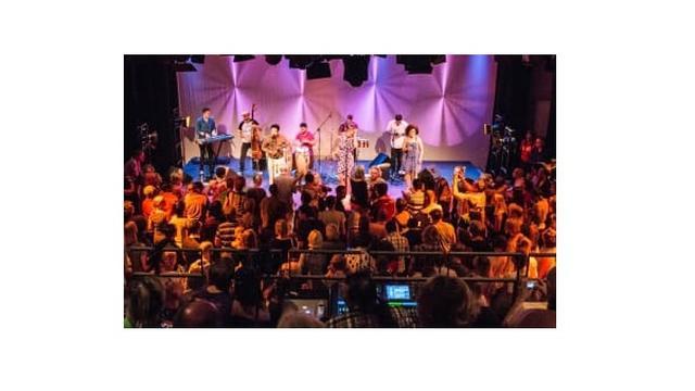 Muziekpodium RASA gaat actie voeren tegen advies cultuurnota